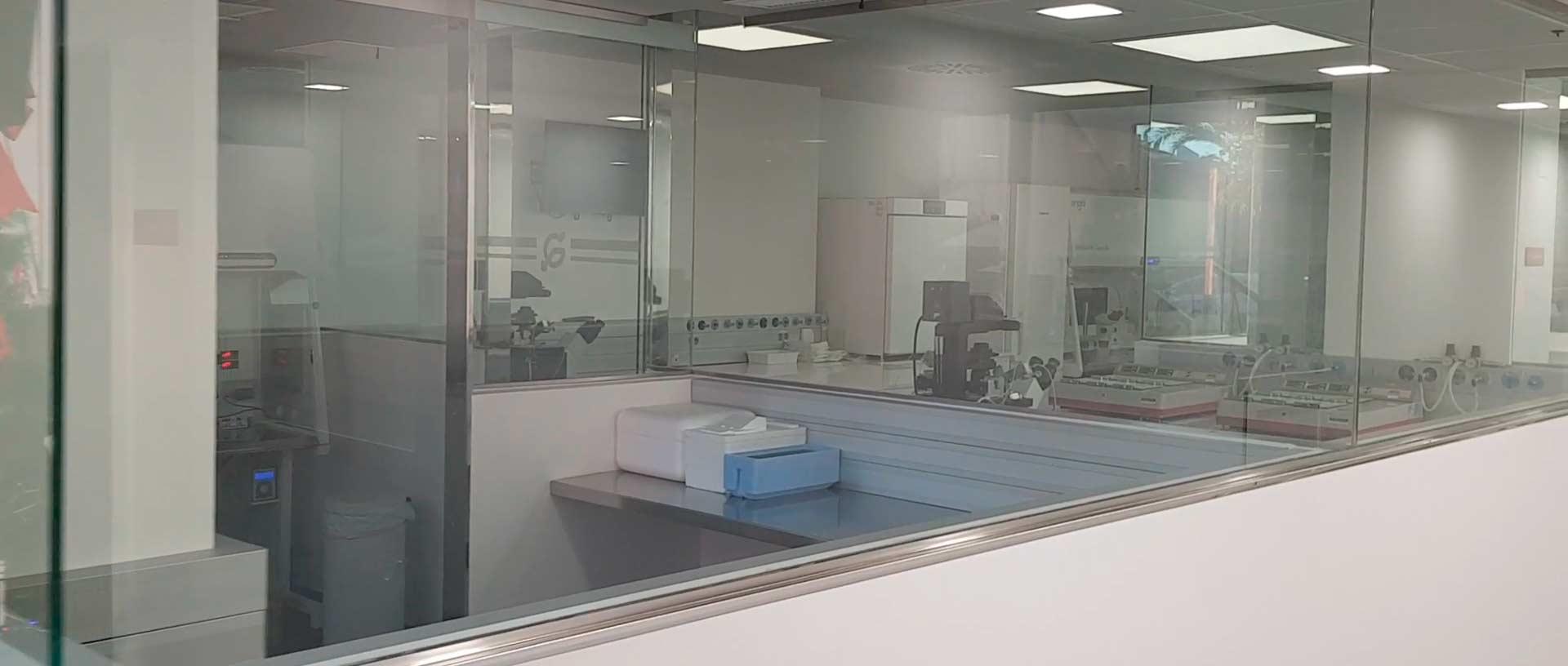 Laboratori-Murcia-ginemed