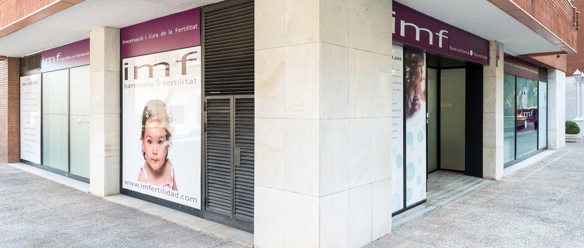 IMF Barcelona 07