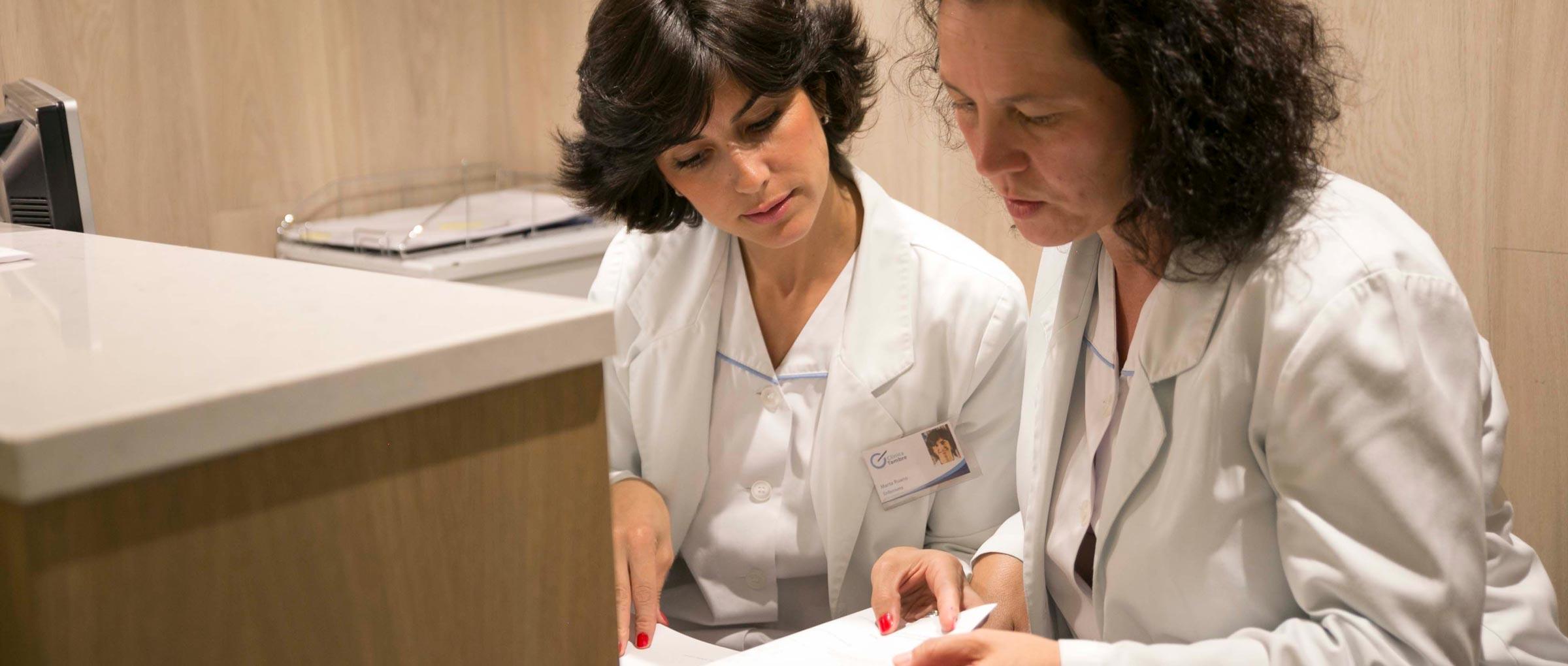 installacions clinica Tambre (11)