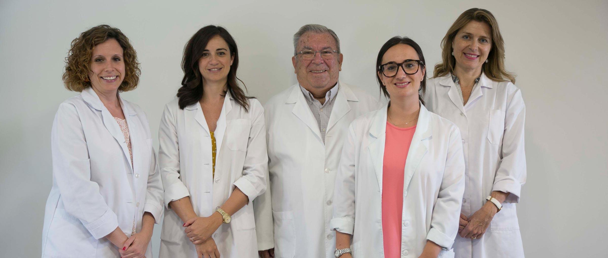 installacions clinica Tambre (14)
