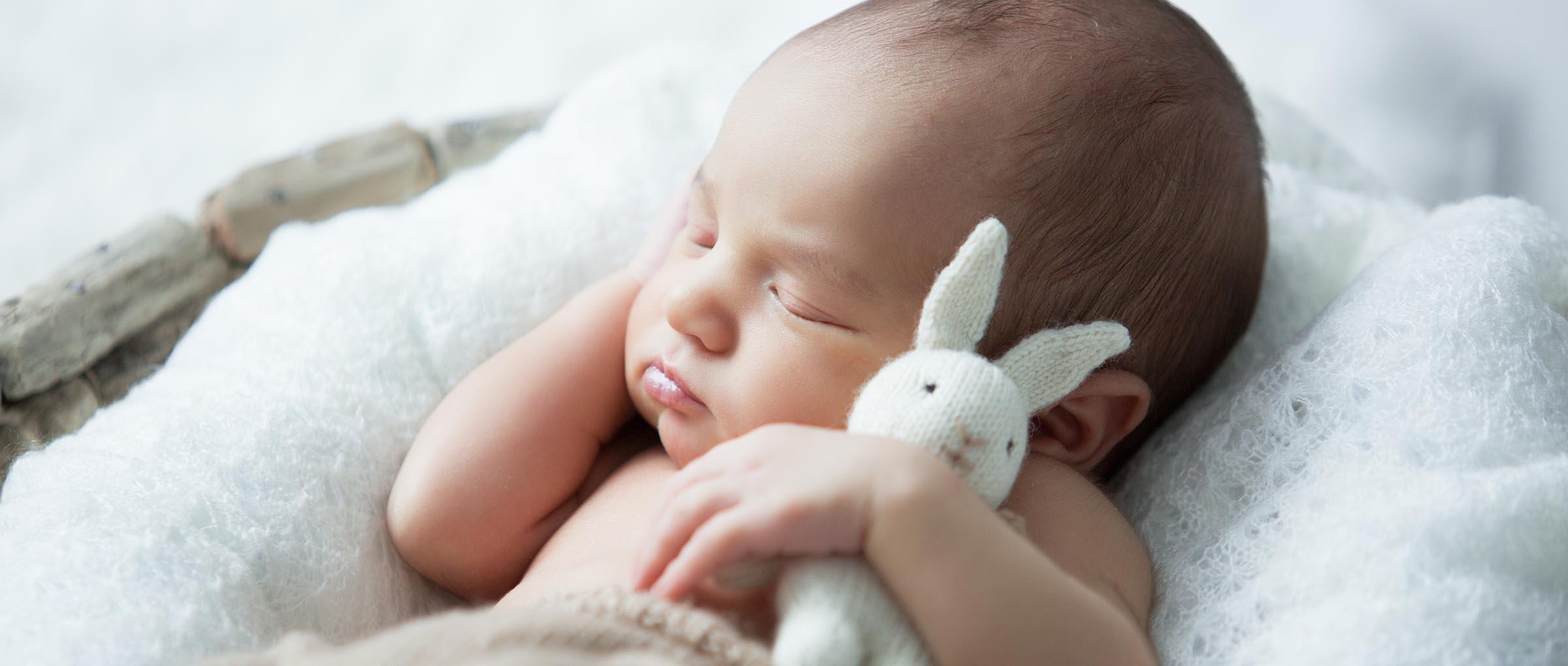 Clínica de fertilitat MATER Reproducció Assistida