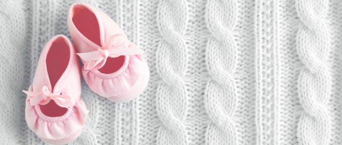 Imagen: Tècniques de reproducció assistida en MATER Reproducció Assistida