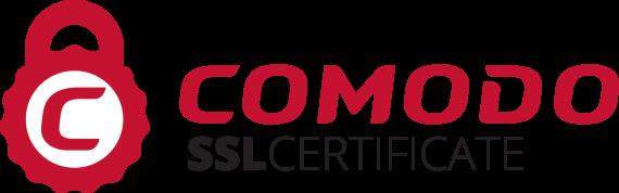 Imagen: comodo-certificate