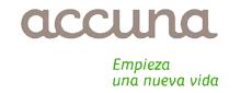 Accuna