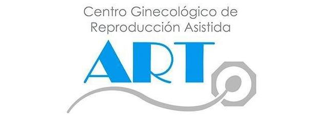 ART Reproducción Burgos