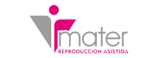 MATER Reproducció Assistida